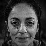 Paula Zuñiga