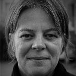 Andrea Jösh