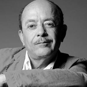 Ramón Griffero