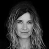 Andrea Jeftanovic