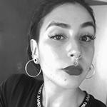 Paula Duarte
