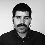 Pedro Bahamondes