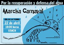 carnaval_agua_intro