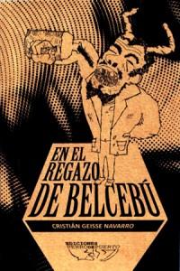 En el regazo de Belcebú