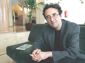 Bolaño vivió en Quilpué entre los 7 y los 11 años