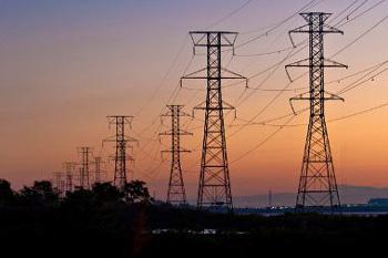 El próximo martes 2 de julio, el Senado votará hasta su total despacho el proyecto de ley elaborado por el Gobierno para acelerar el otorgamiento de concesiones eléctricas.
