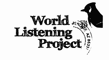 world_listening_project