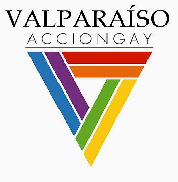 Acción Gay Valparaíso también presta un servicio de atención psicológica y consejería entre pares