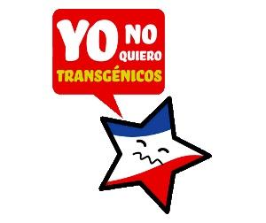 La marcha en Valparaíso comienza a las 11:00 horas en Plaza Sotomayor