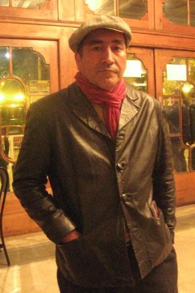 Rock Carnaza 2013: Serán dos tríos diarios, más un acto de apertura, es decir, alrededor de 30 canciones por noche