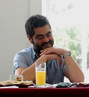 Jorge Rosenthal