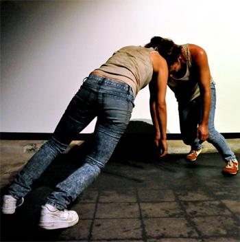 danzalbordeintro3
