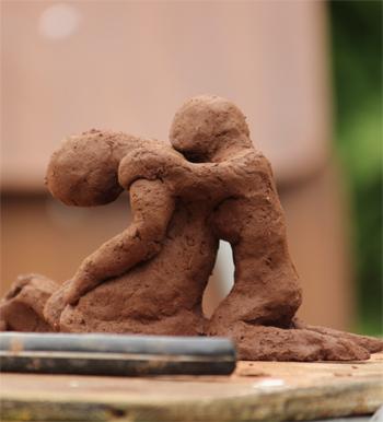 esculturaintro