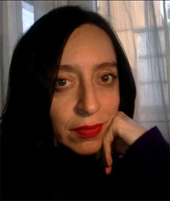 Carolina Lara