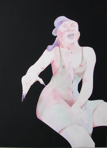 pinturaduraintro1