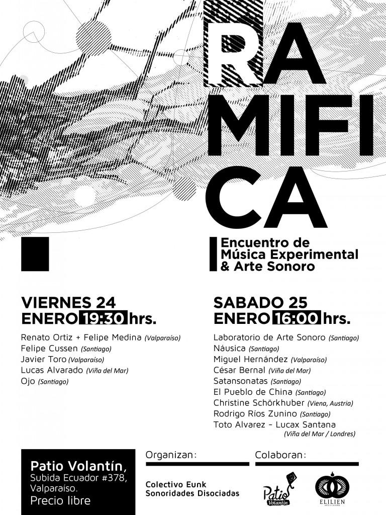 afiche_ramifica_web