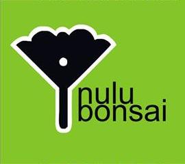 nb-verde