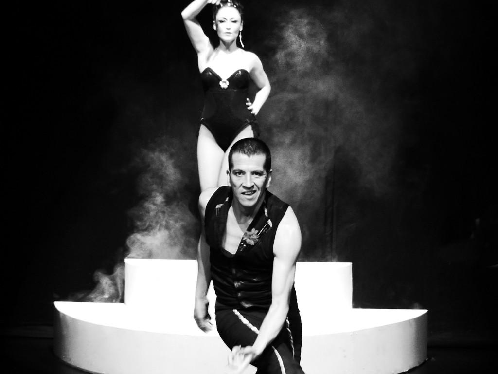cabaret mystique (1)