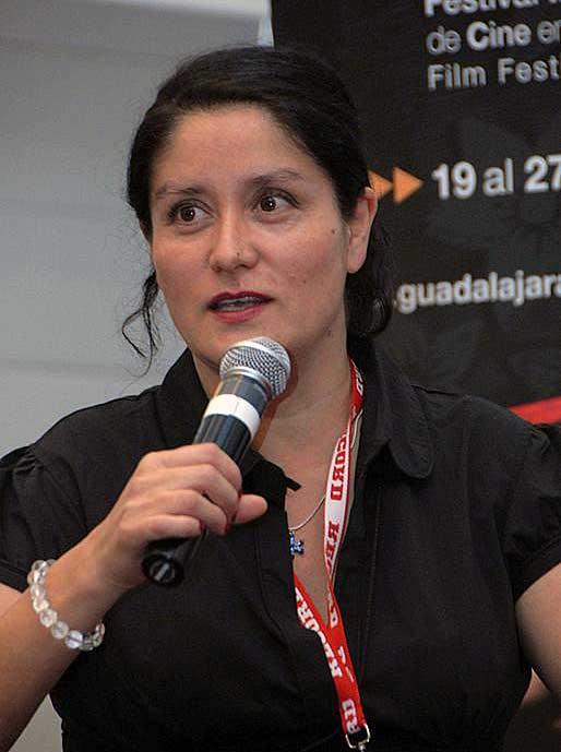 Catalina_Saavedra_