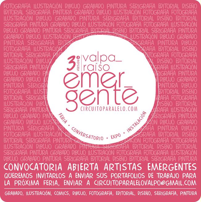 emergente_afiche