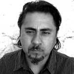 Héctor_Cossio