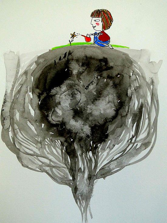 frackinintro