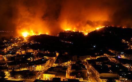 incendio_valpo_agencia_uno