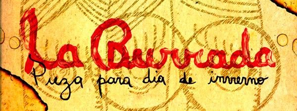 burradaintro