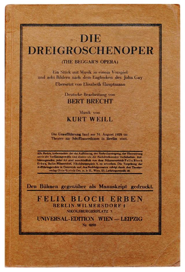 640px-(1928)_Brecht_Dreigroschenoper