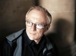 David-Grossman