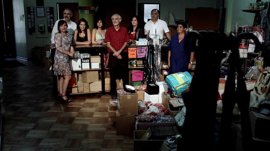 """""""cambio de domicilio"""" (realizado por Guillermo González el 2013 para la cuarta temporada de [nadasimple.todosimple]"""