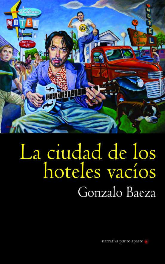 portada hoteles vacios_baja