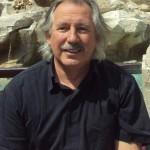 Alejandro Guarello