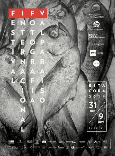 V-Festival-Internacional-de-Fotografía-en-Valparaíso