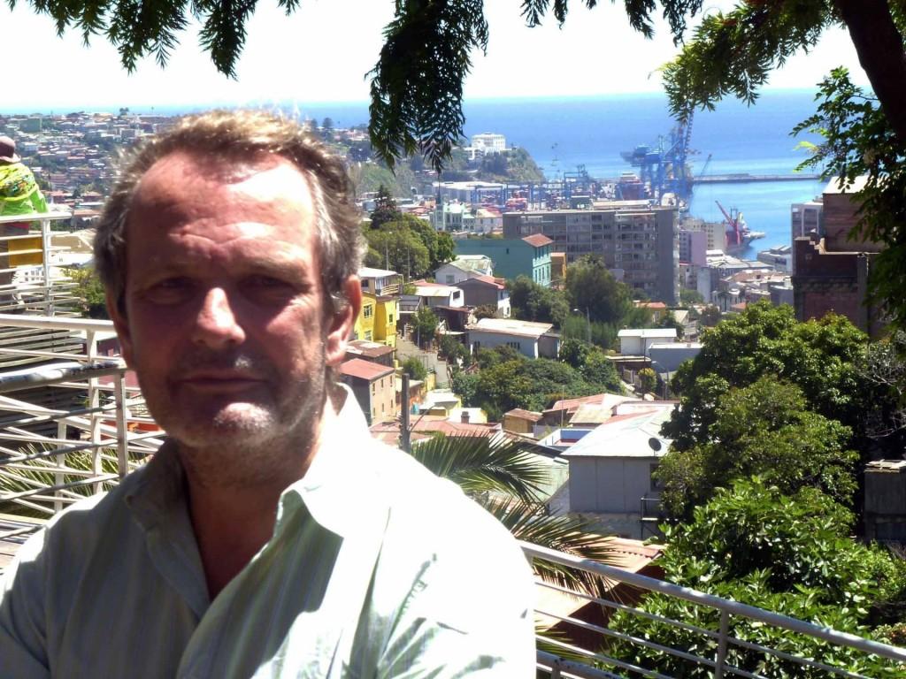 Valparaiso_RG_chico