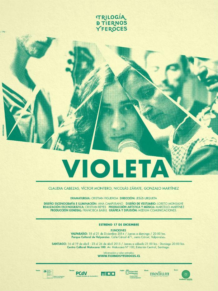 afiche_violeta_tyf-web