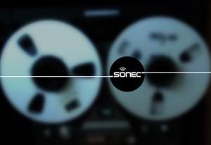 sonec_plataforma_digital_sonoteca_musica_experimental_arte_sonoro_chile_noveimbre_2014