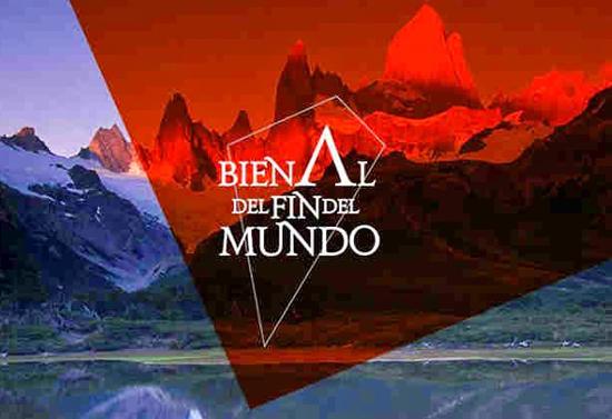 bienal_del_fin_del_mundo_ljm
