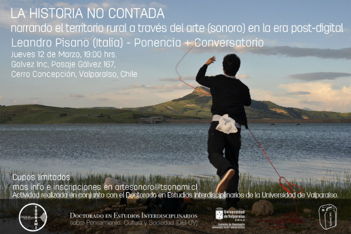 AficheLaHistoriaNoContada_