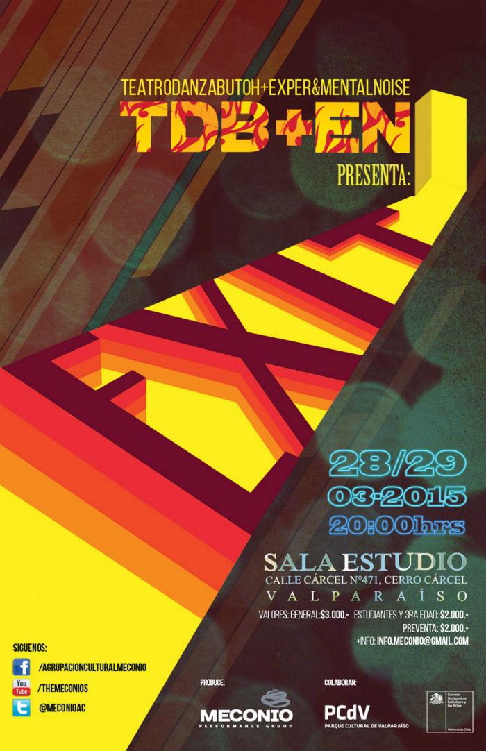 afiche-exit-marzo-2015-
