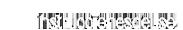 ideuso_logo