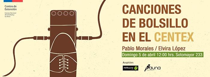canciones-de-bolsillo-web3