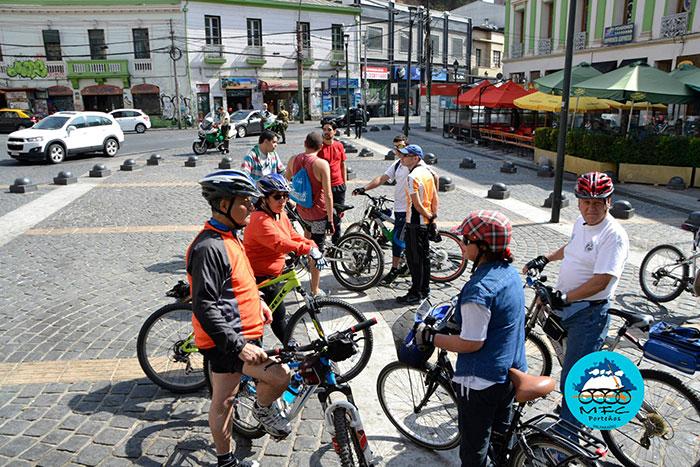 ciclistas_web
