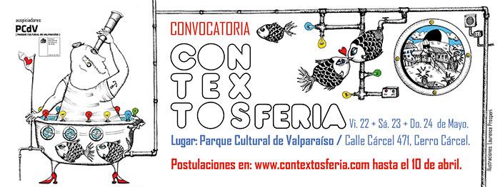 contextosferia_web