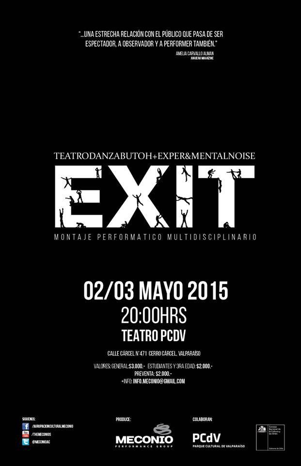 exit_afichemayo