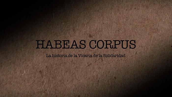 habeascorpus1