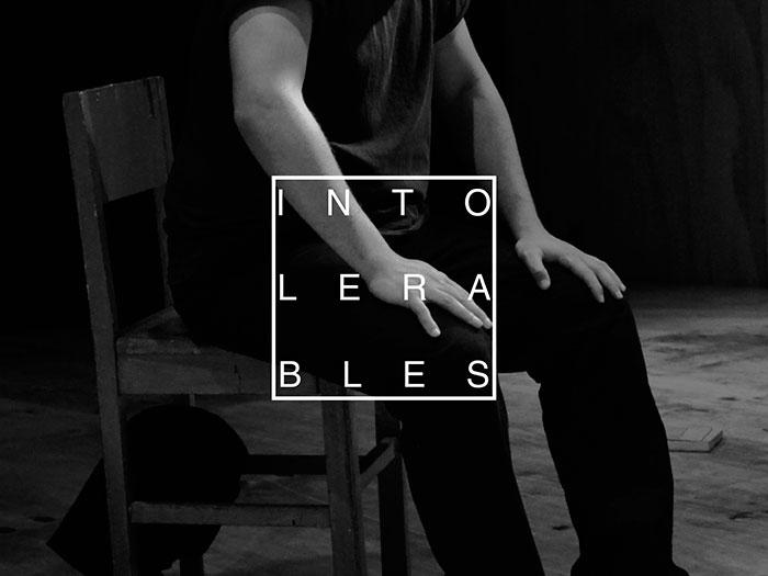 intolerables-web1