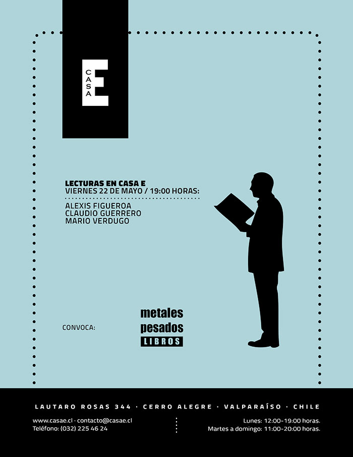 7ma-lectura_casae