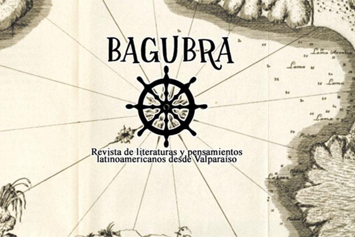 Revista Bagubra invita a colaborar con su tercer número