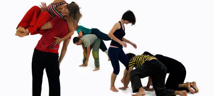 danza_paulazacharias